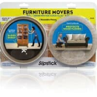 CB680 CB680 Slipstick Furniture Movers