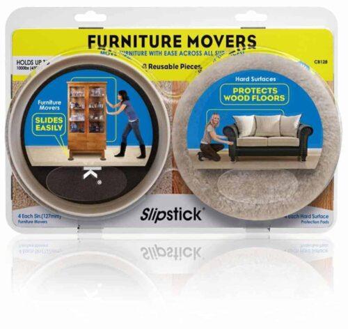 CB680 CB680 Slipstick Furniture Movers
