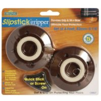 Furniture Grippers