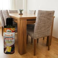 AFC Orange Oil Furniture Polish