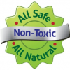 All Safe All Natural Cleaning Products