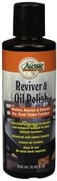 Aussie Furniture Care Furniture Reviver 250ml