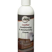 Aussie Furniture Care Leather Conditioning & Moisturising Cream FCP -2
