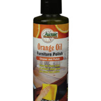 Aussie Furniture Care Orange Oil 250ml FCP-2