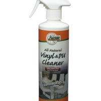 Aussie Furniture Care Vinyl & PU Cleaner 500ml