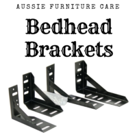 Bed Head Brackets