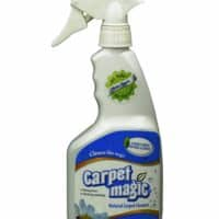 Carpet Magic 500ml FCP-2