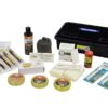 Complete Timber Furniture Repair Kit Option 2