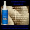 Ecoshield Fabric Deodoriser 250ml