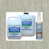 Ecoshield Fabric Protector