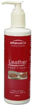 Ecoshield Leather Conditioner
