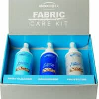 Ecosield Fabric Care Kit