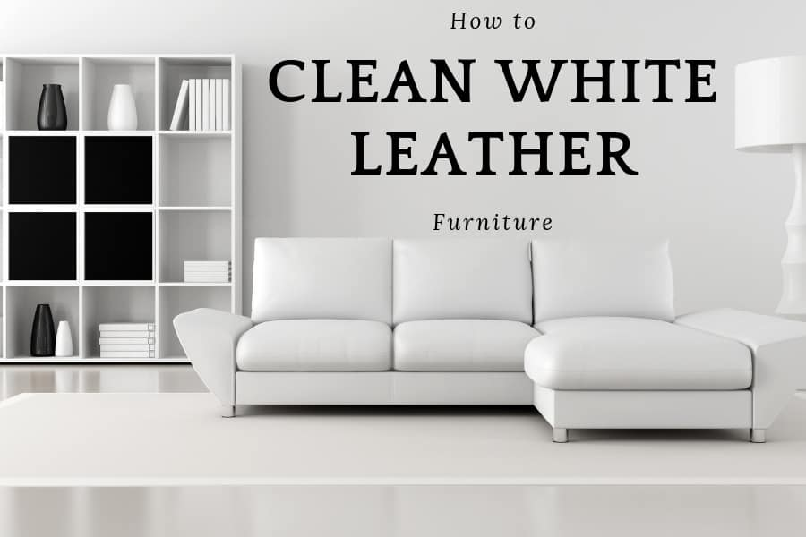 Awesome Your Best Options For Cleaning White Leather Diy Furniture Andrewgaddart Wooden Chair Designs For Living Room Andrewgaddartcom