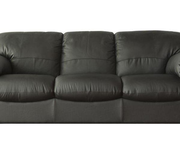 Aussie Furniture Care Leather Conditioning Moisturising Cream 250ml Furniture Care Products