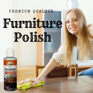 Premium Quality Furniture Polish