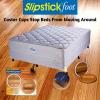 Slipstick Castor Cups