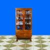 Slipstick Foot Furniture Grippers-Furniture Coasters CB750-CB755 Product Shot 1
