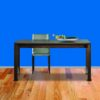 Slipstick Foot Furniture Grippers-Furniture Coasters CB750-CB755 Product Shot 10