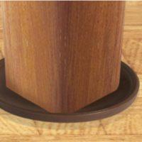 Slipstick Foot Furniture Gripper CB756 BackingCardSet_OptionNew BackingTwo