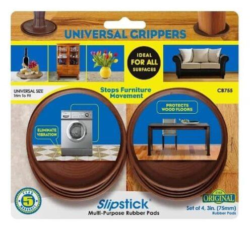 Slipstick Foot Furniture Gripper