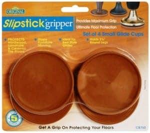 Slipstick Foot Glide Cup CB750