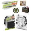 Slipstick Gorilla Pad Furniture Grippers & Floor Protectors