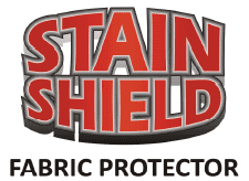 Stain Shield Fabric Protector For The Best Fabric