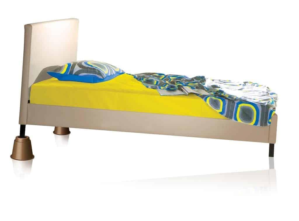 Bed Risers Bed Riser Bed Risers Australia Furniture