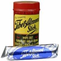 Tibet Almond Stick FCP