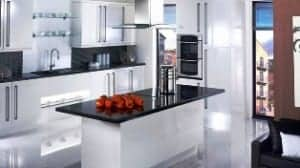 white-high-gloss-kitchen